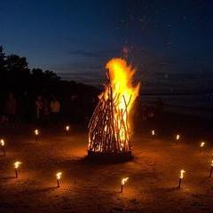 Imbolc - Das Lichterfest der Kelten